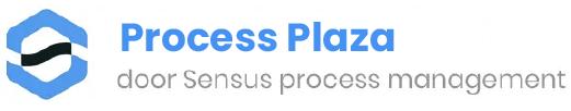 Process-plaza